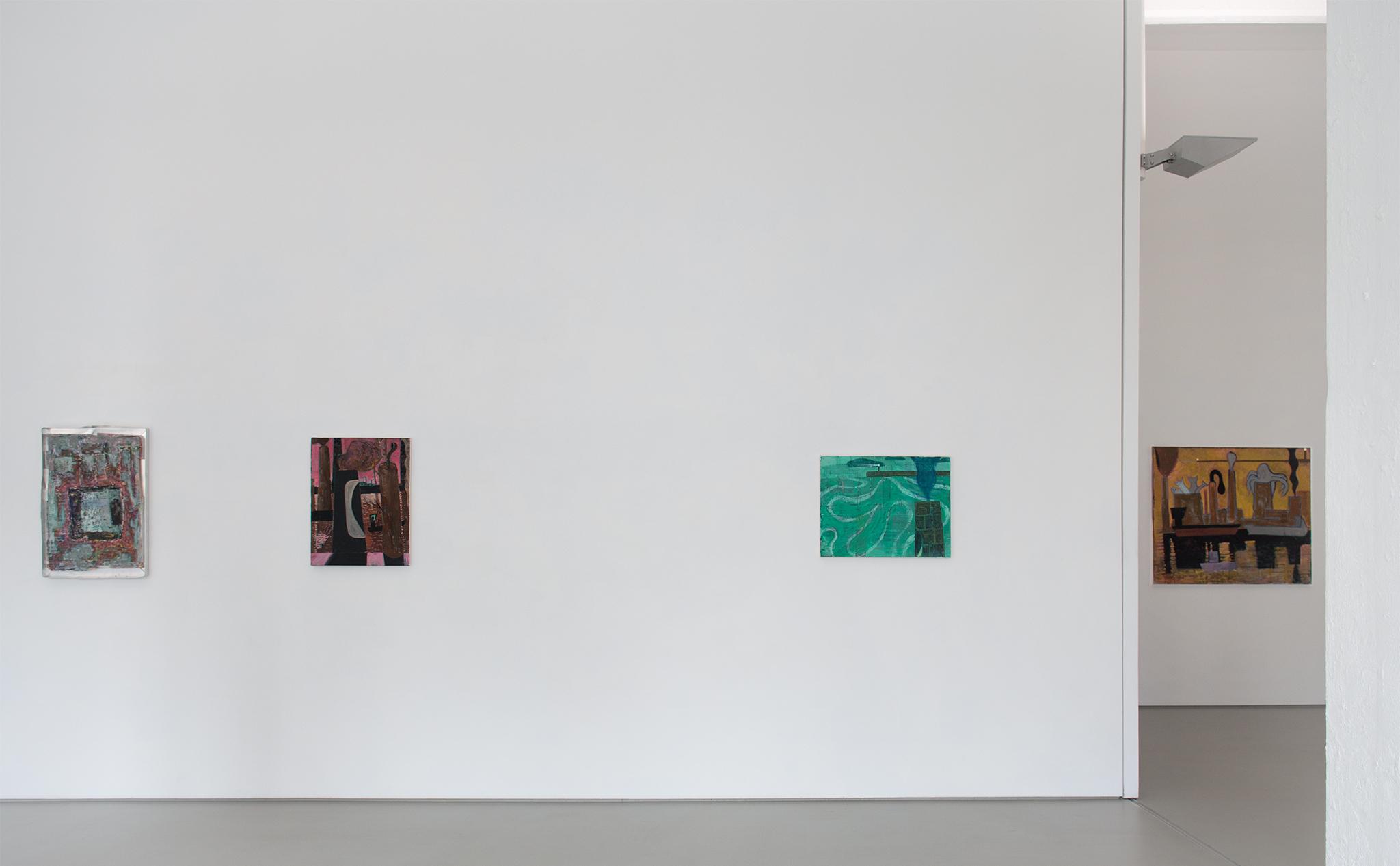 Derk-Thijs-Galerie-Onrust-EX-YM_10.jpg