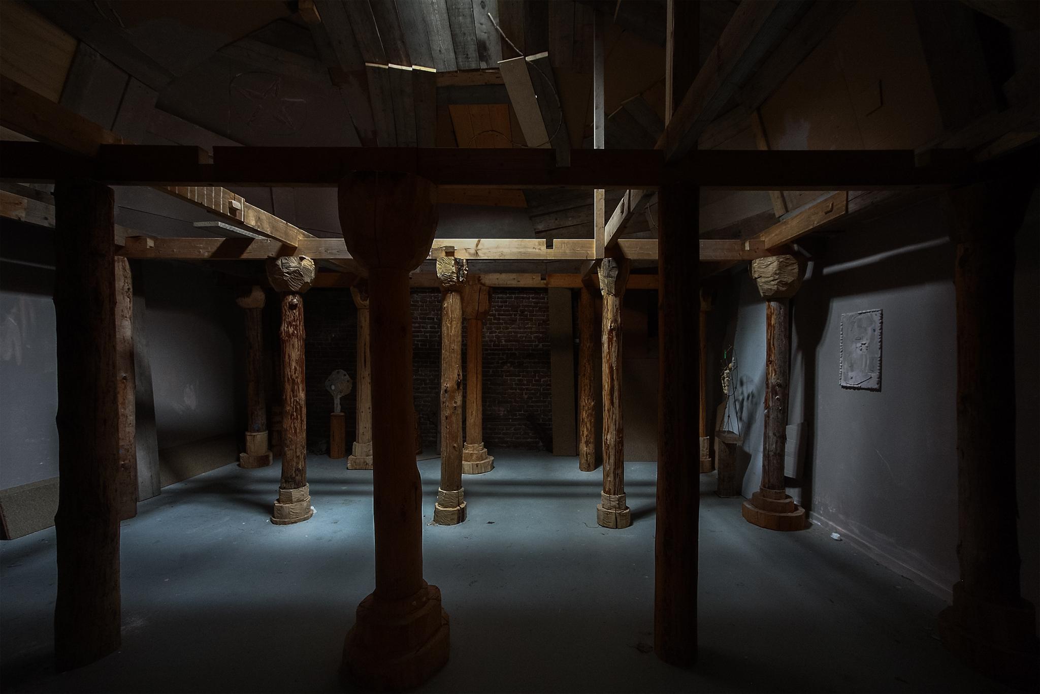 Derk-Thijs-Galerie-Onrust-EX-view_00