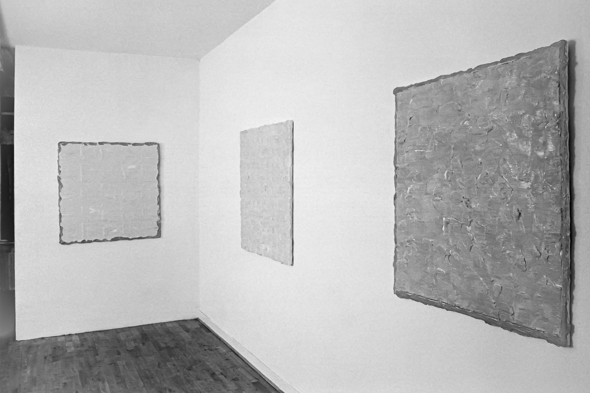 Eli-Content-Galerie-Onrust-1988-02