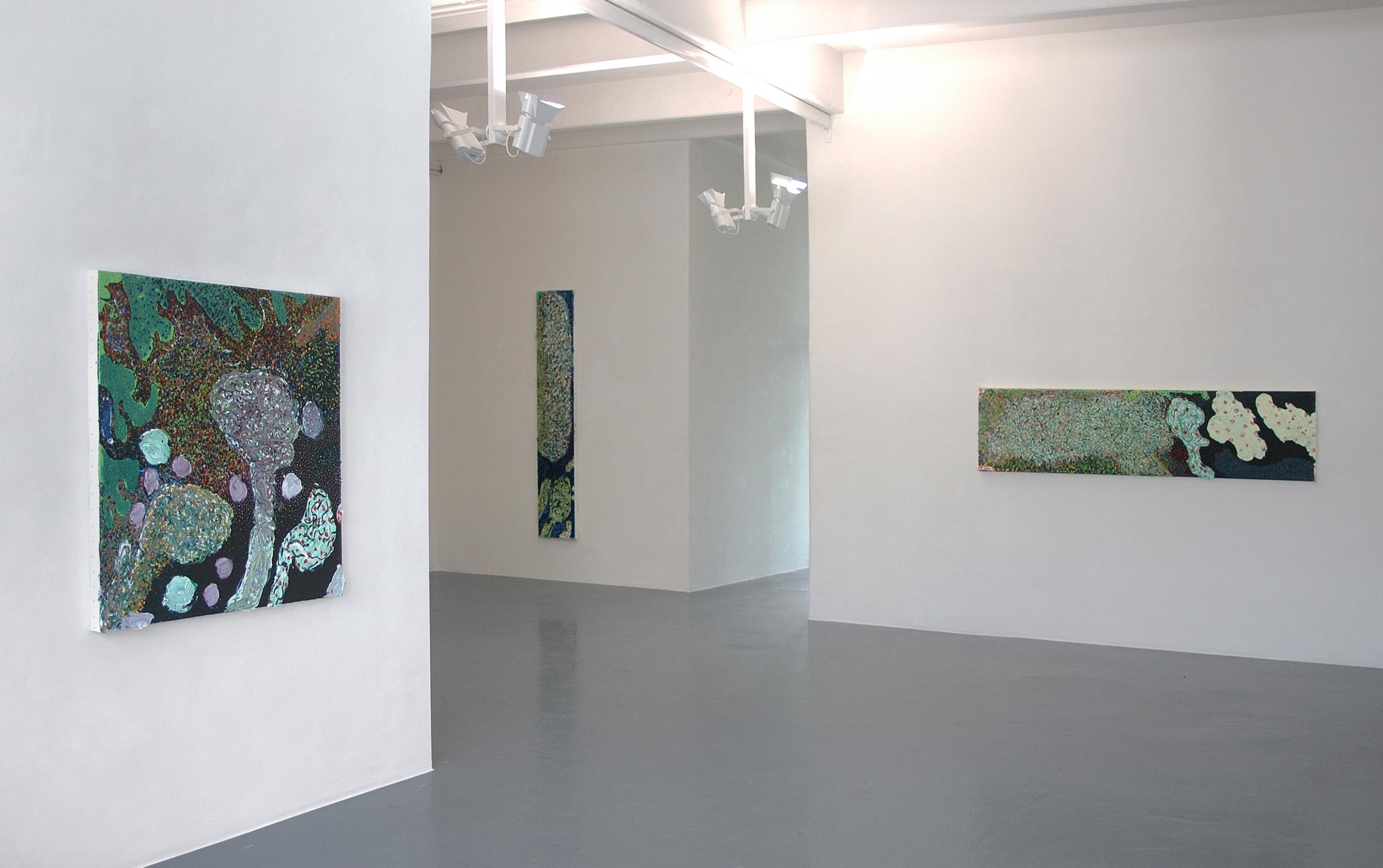 Eli-Content-Galerie-Onrust-works_2009_-herri06.jpg