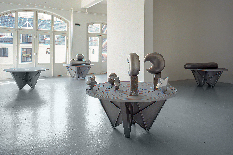 Hans-Hovy-Galerie-Onrust-EX-1998_01.jpg