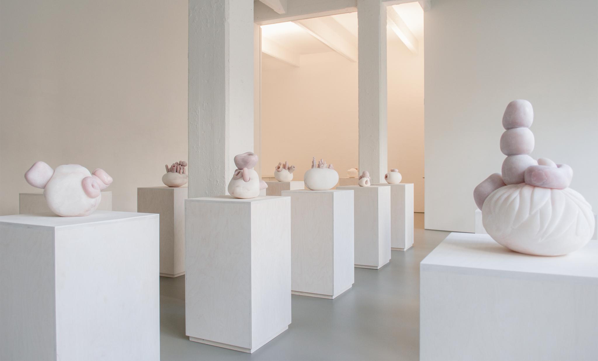 Hans-Hovy-Galerie-Onrust-EX-sculptissimo_2014-01.jpg