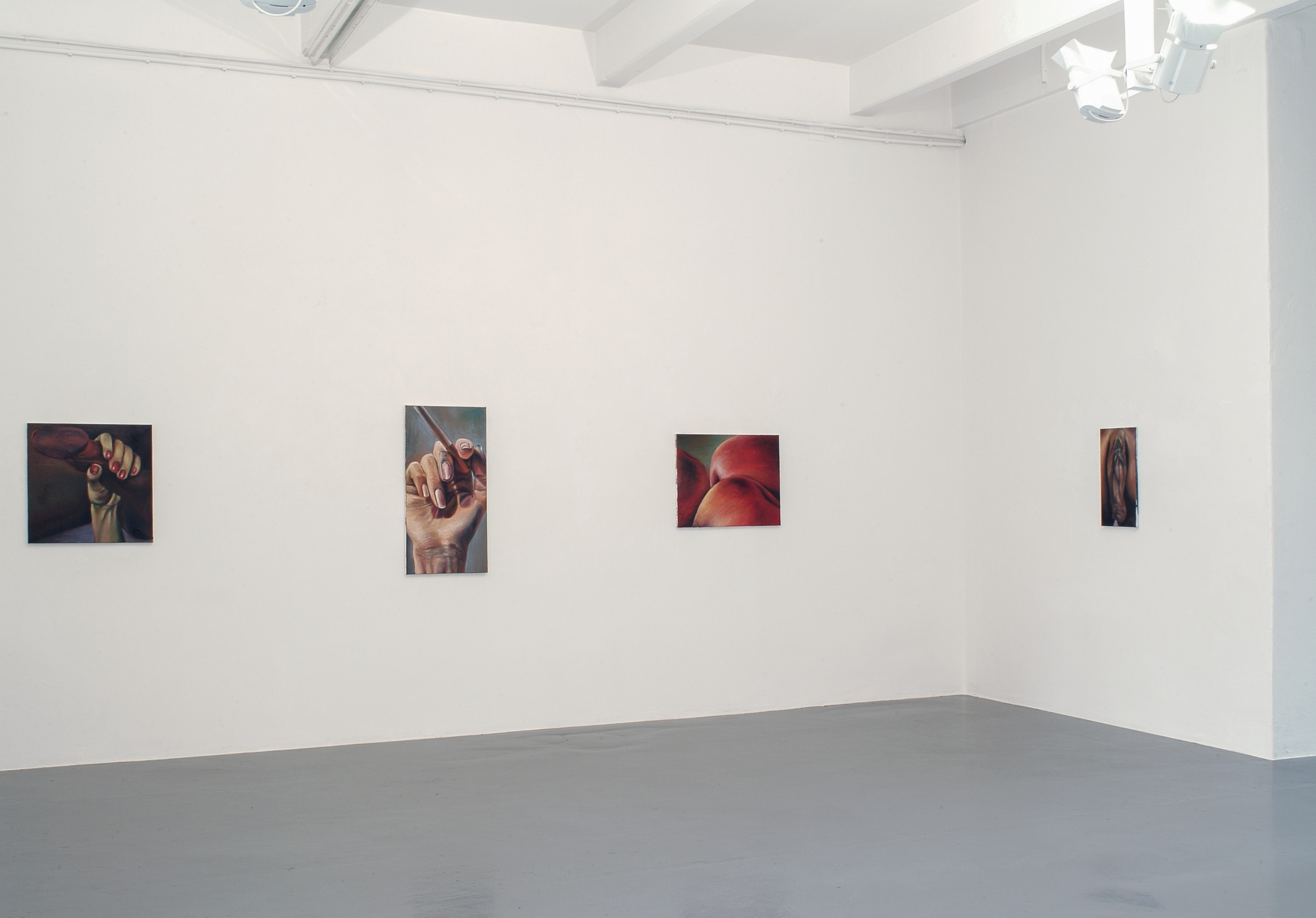 Ina_van_Zyl_-Galerie-Onrust-EX-three-crowd04.jpg