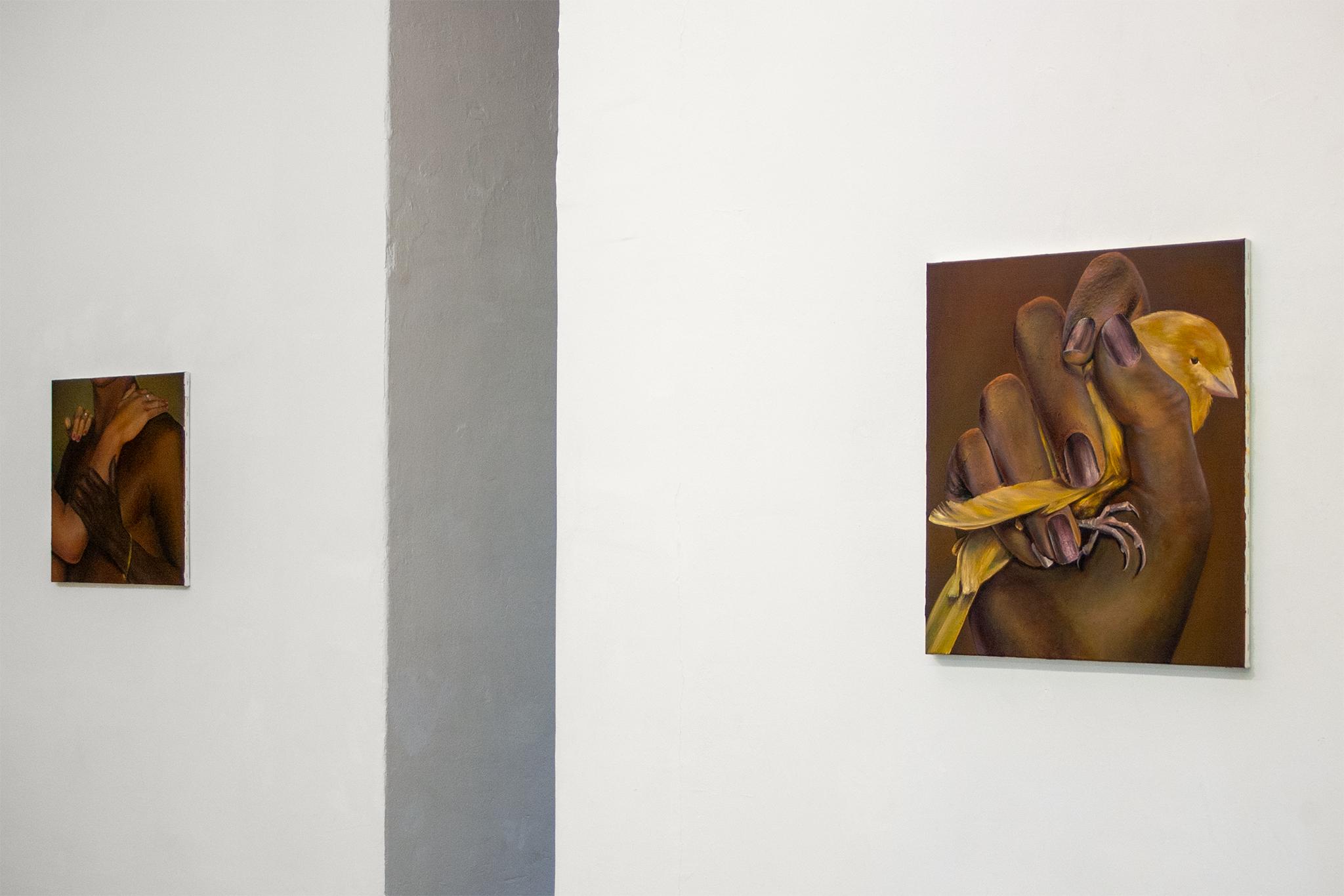 Ina_van_Zyl_-Galerie-Onrust-EX-walk-run_08.jpg
