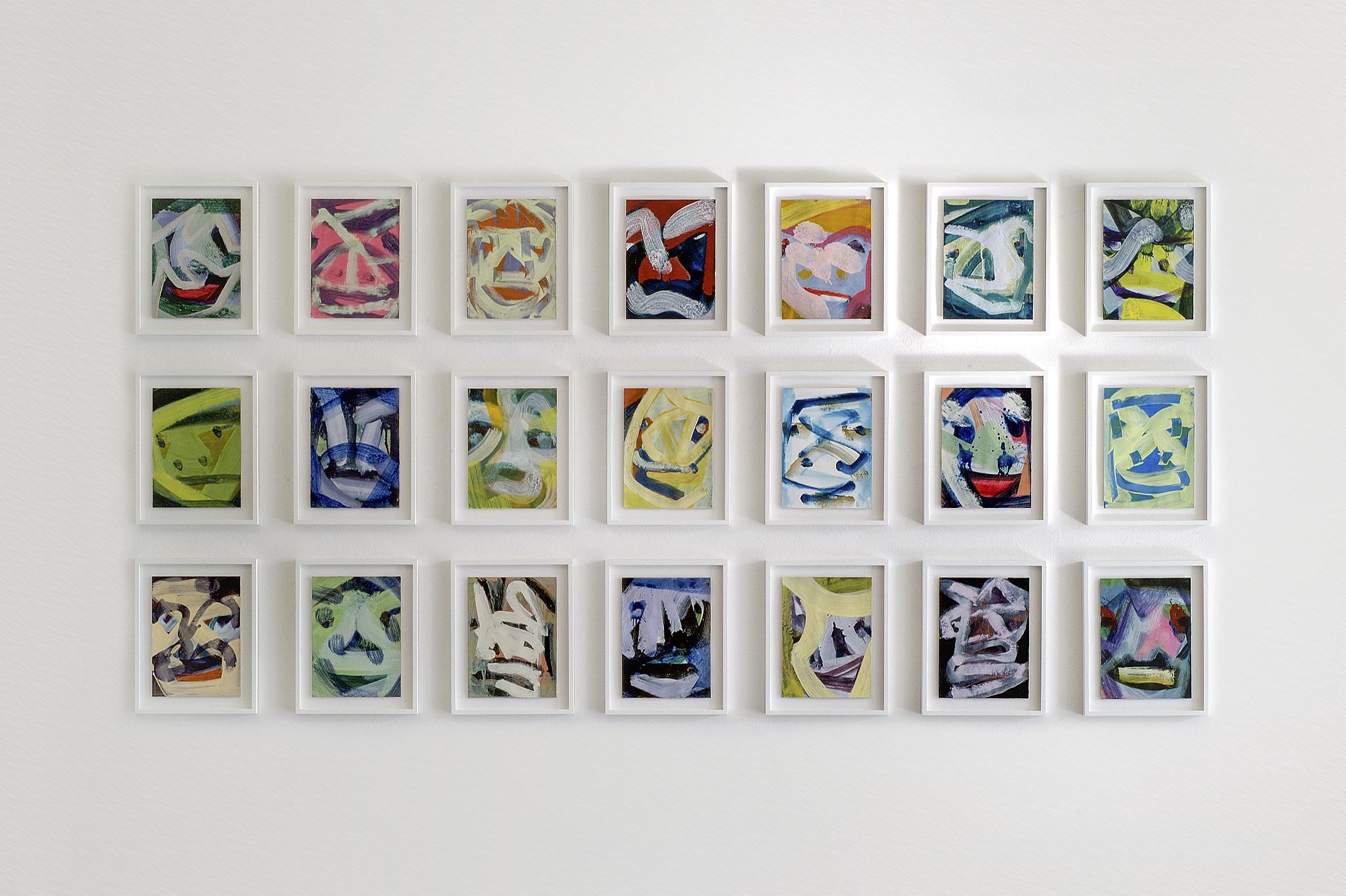 Robert-Zandvliet-Galerie-Onrust-EX_face_01.jpg