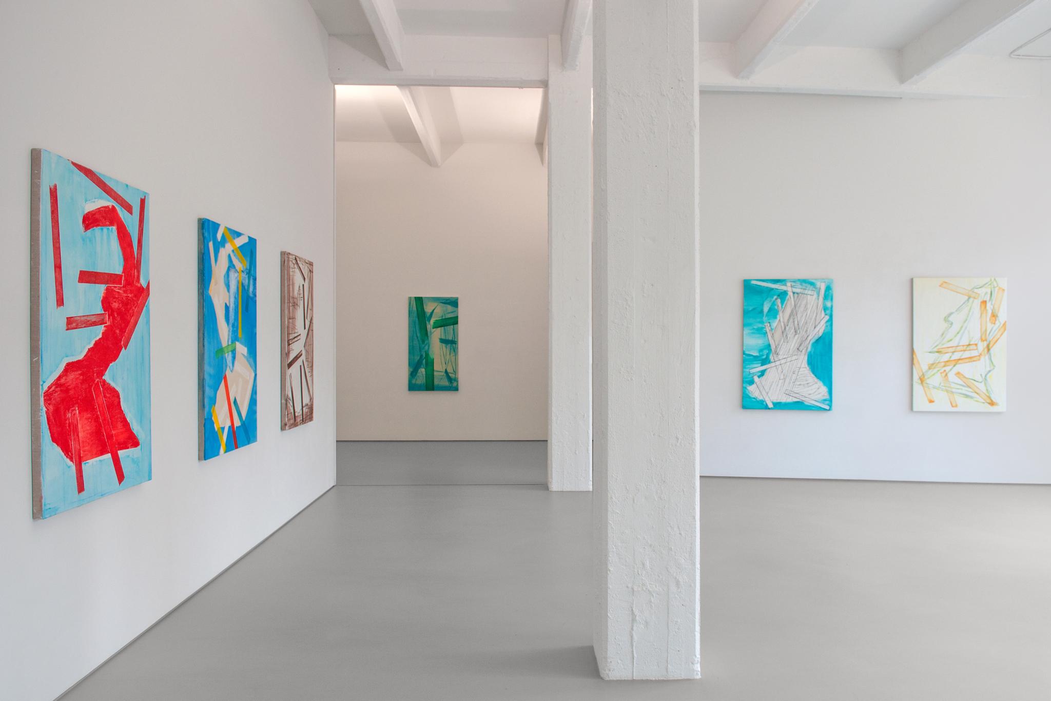 Toon-Verhoef-Galerie-Onrust-EX-2013_01.jpg
