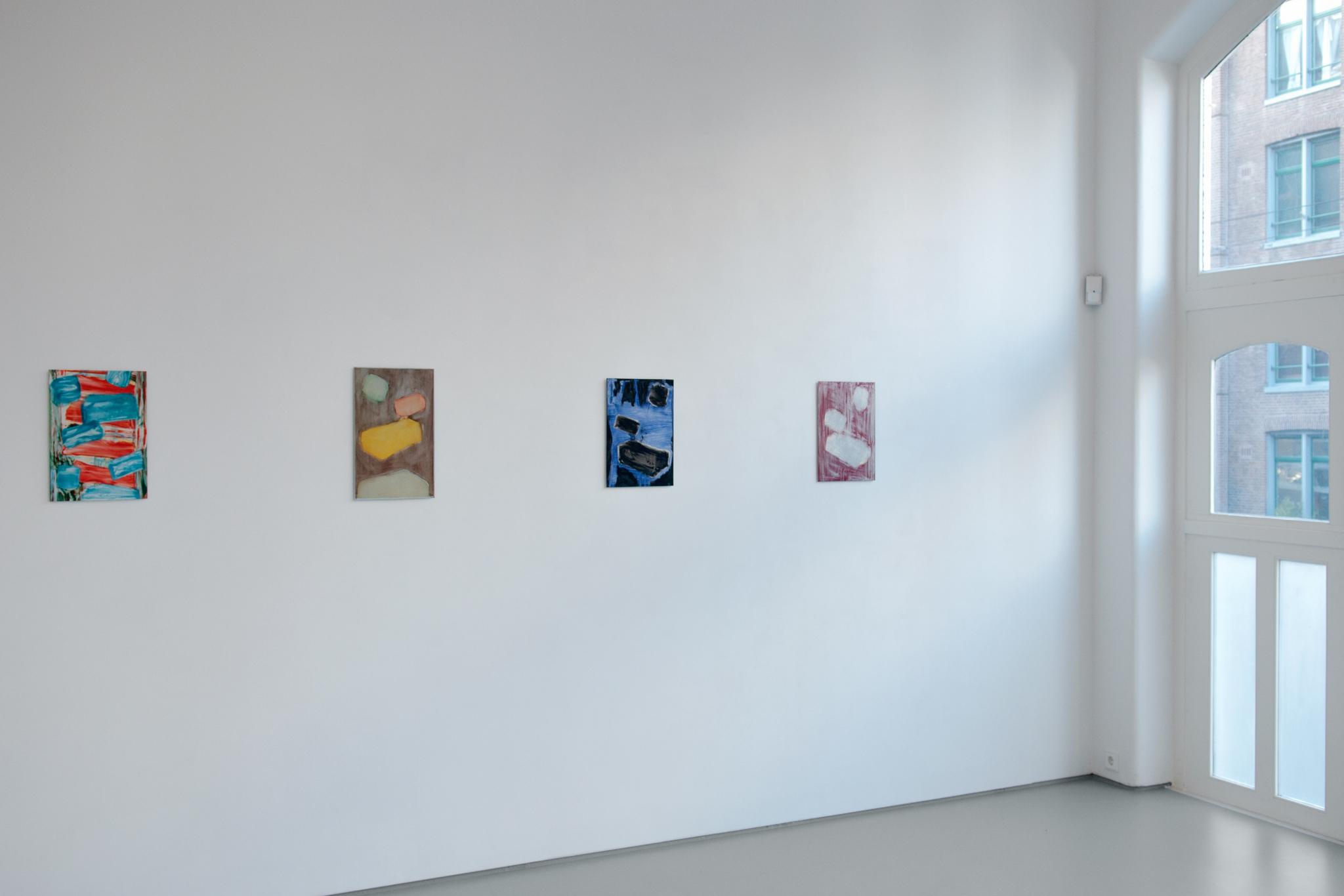 Toon-Verhoef-Galerie-Onrust-EX-2015-02-L