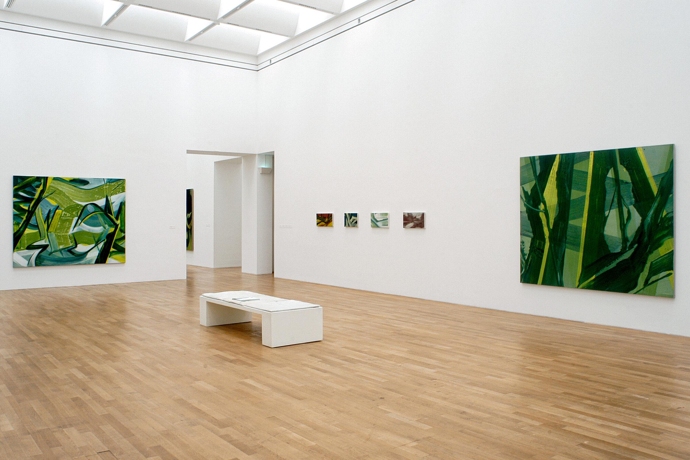 2-Robert-Zandvliet-Galerie-Onrust-EX-horizon01.jpg