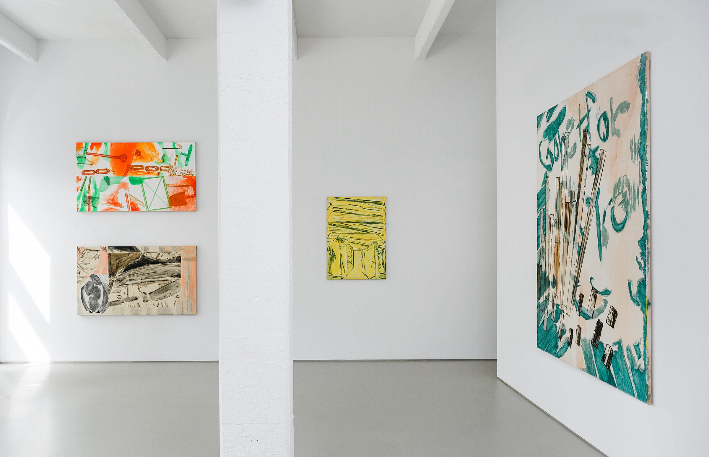 Toon-Verhoef-Galerie-Onrust-EX-2021-01