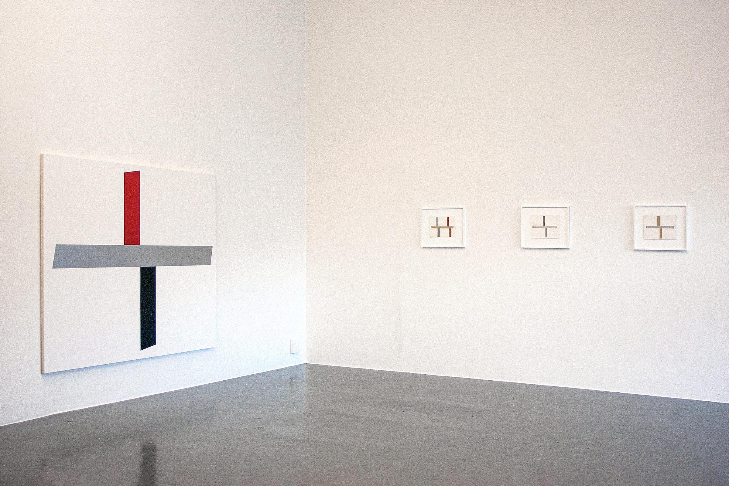 Alan-Uglow-Galerie-Onrust-EX-2010-01