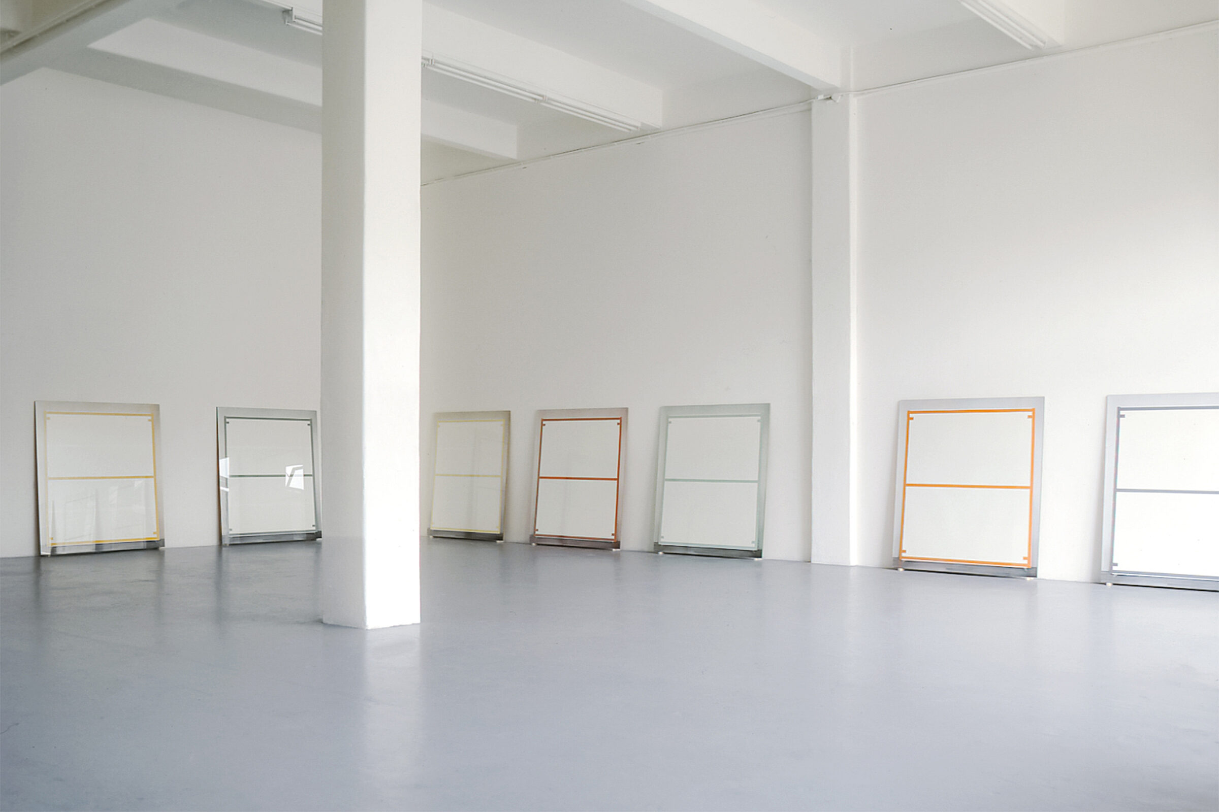 Alan-Uglow-Galerie-Onrust-works_50