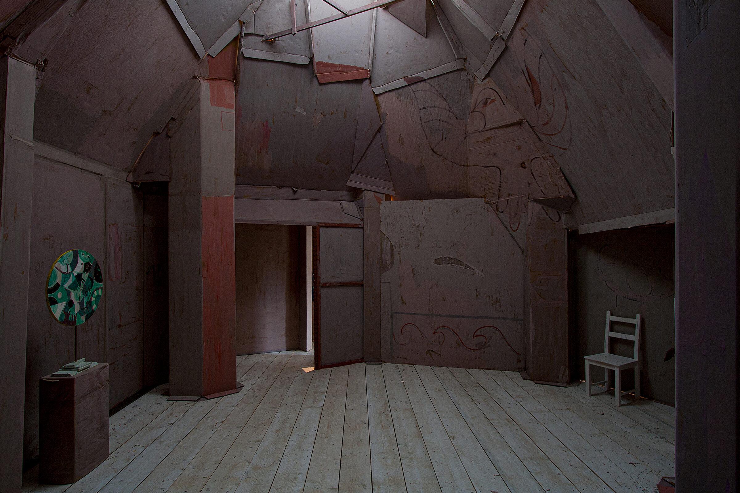 Derk-Thijs-Galerie-Onrust-EX-heimat_00.jpg