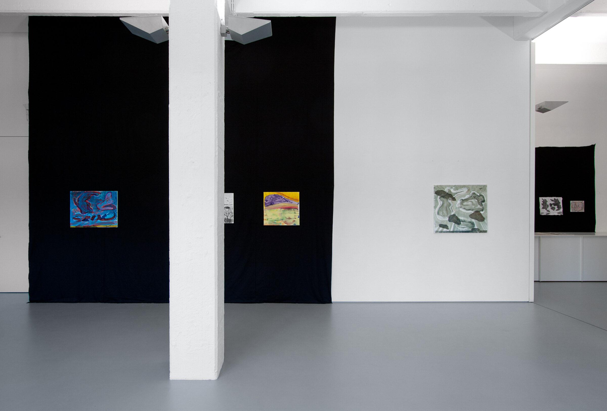 Derk Thijs-Galerie Onrust-EX-lucht_00