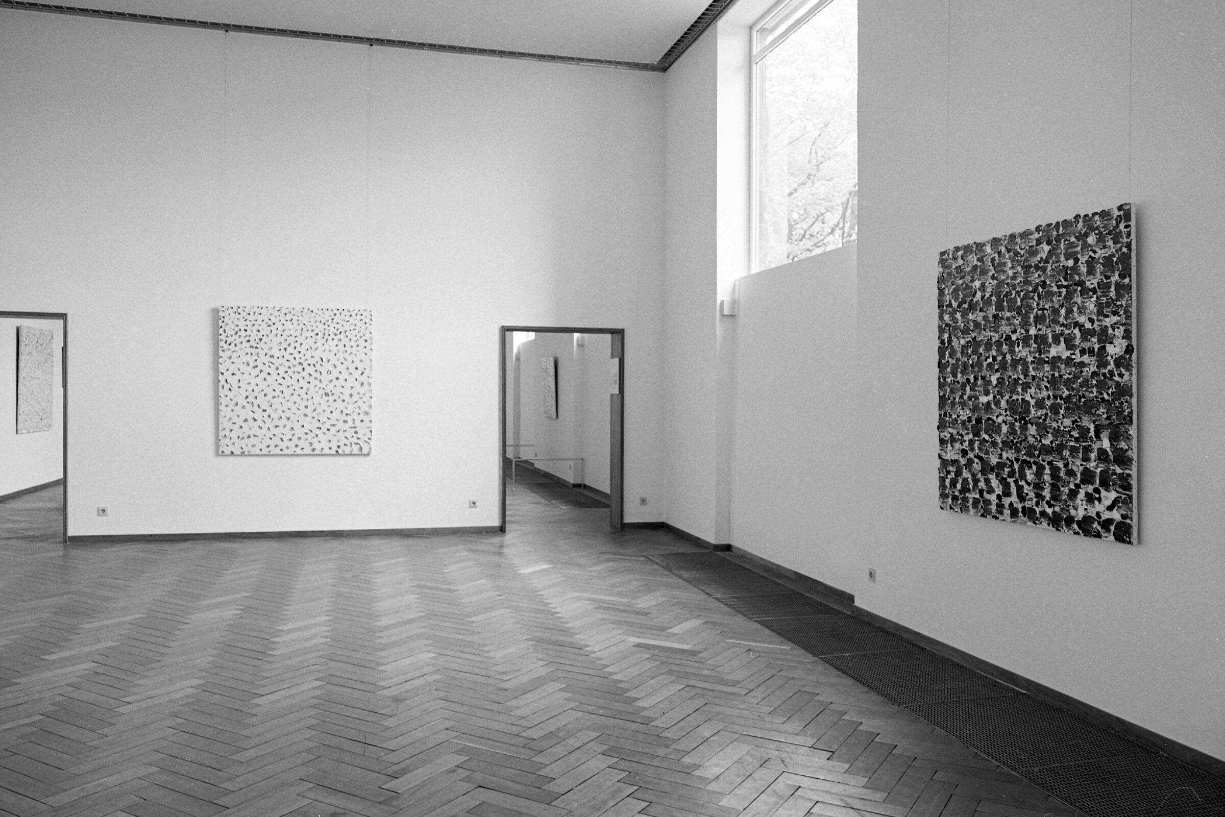 Eli-Content-Galerie-Onrust-1981-01.jpg