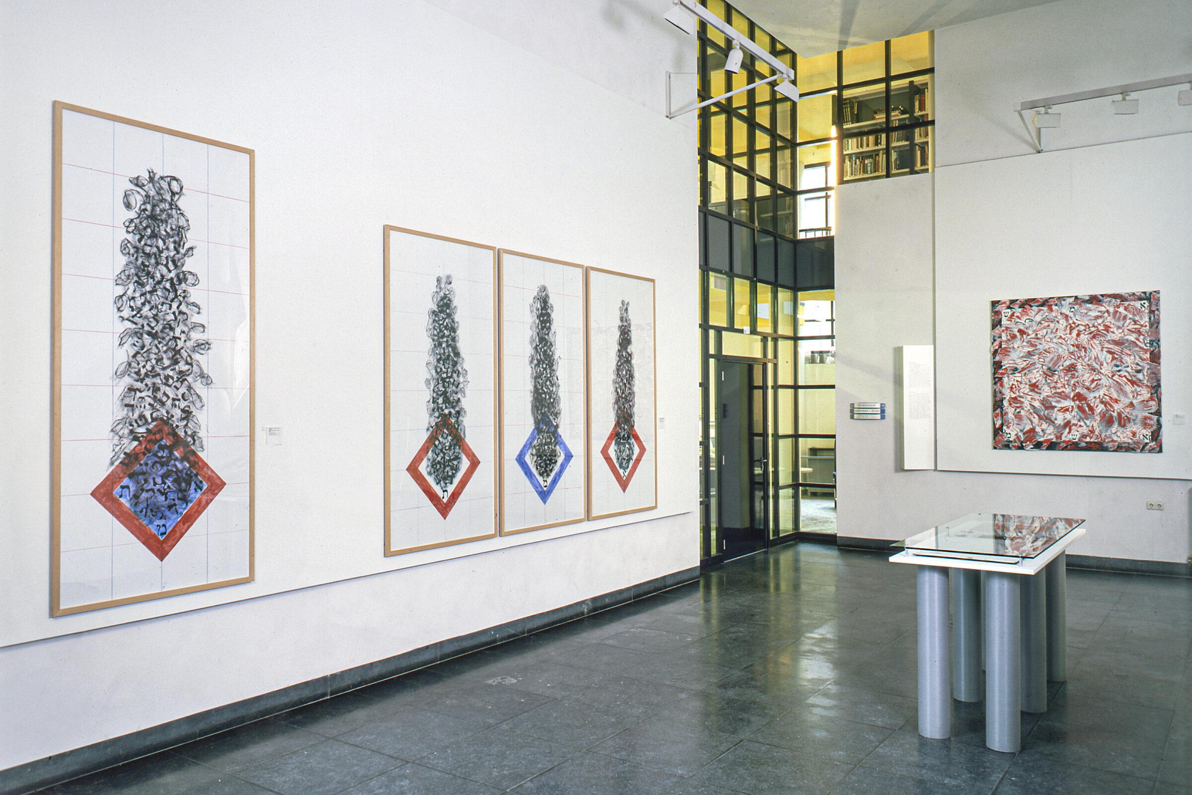 Eli-Content-Galerie-Onrust-EX-1989-02