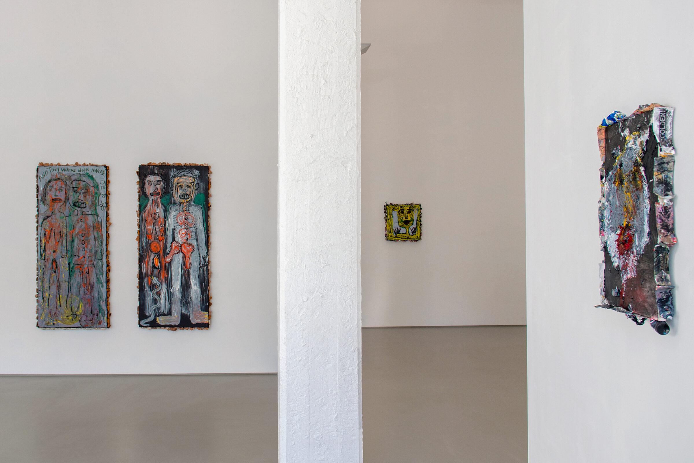 Eli-Content-Galerie-Onrust-works_2019_mensch_01.jpg