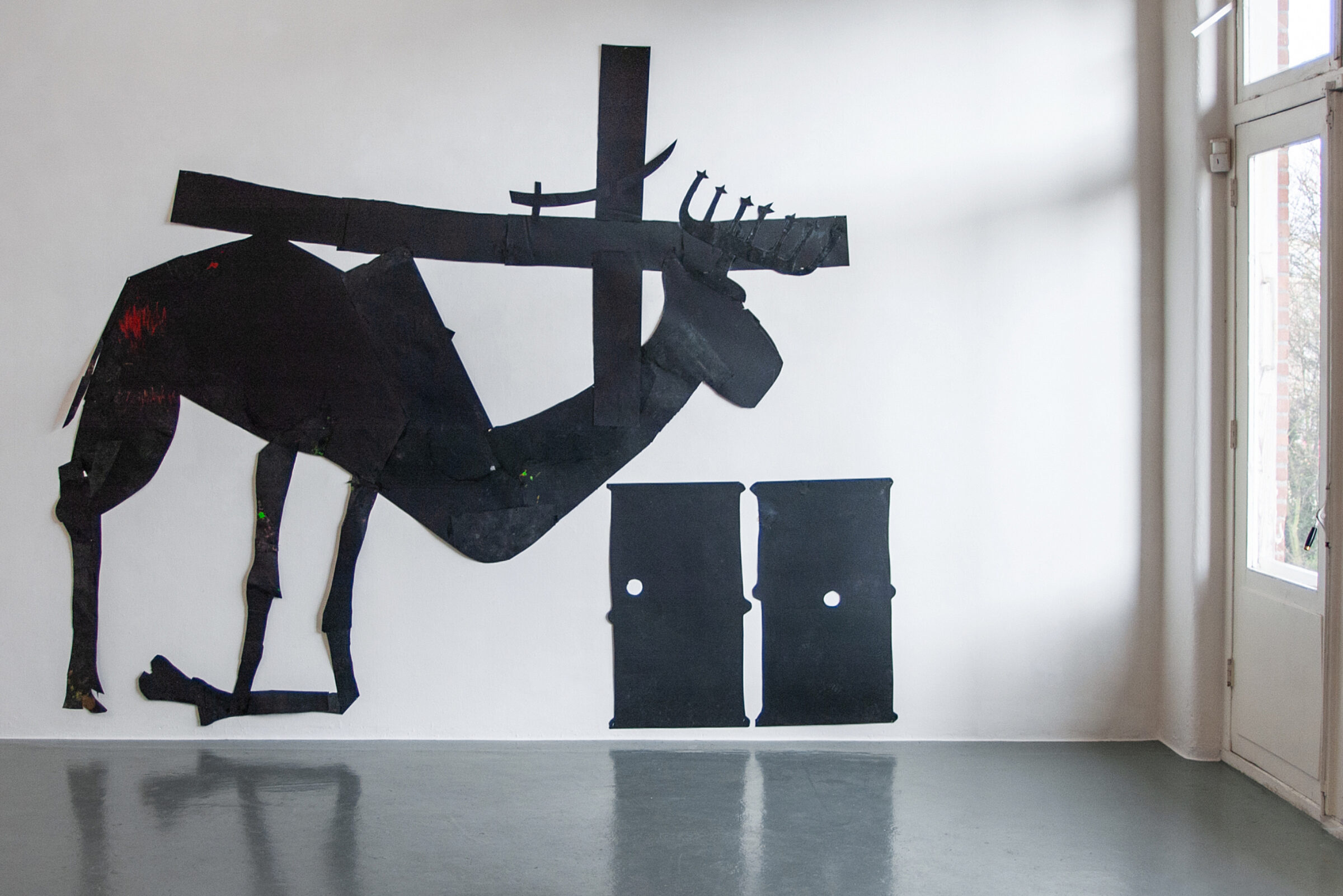 Felix-Droese_Galerie-Onrust-works_15AB.jpg