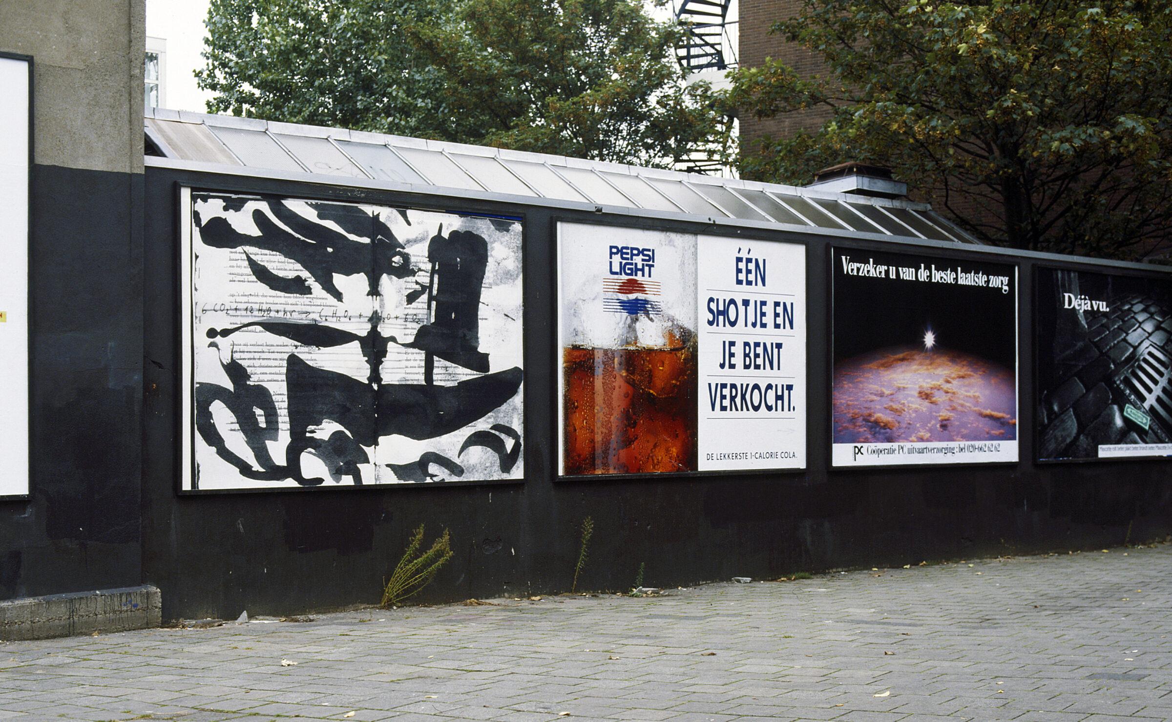 Felix-Droese_Galerie-Onrust-works_25.jpg