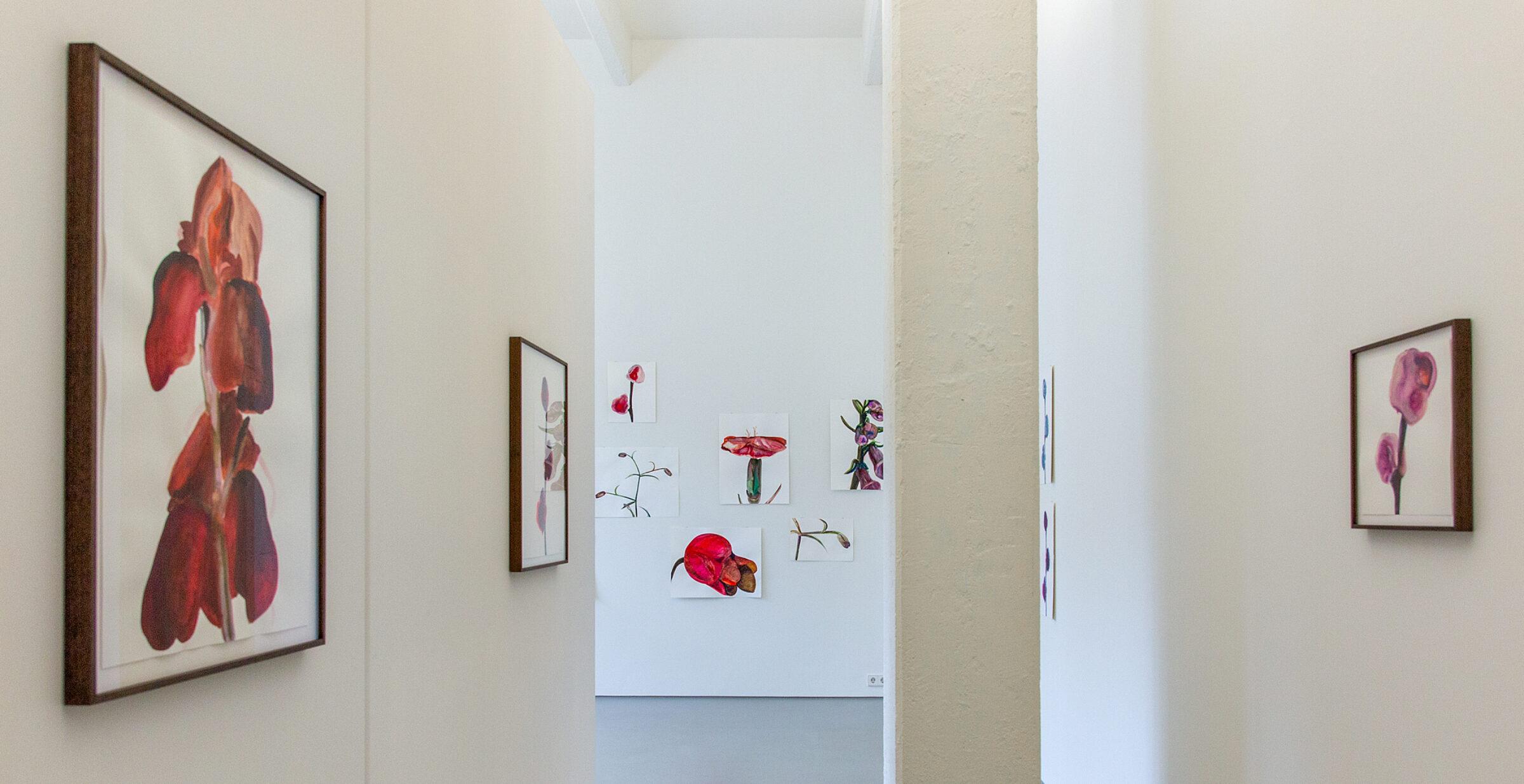 Ina_van_Zyl_-Galerie-Onrust-EX-needle_05.jpg