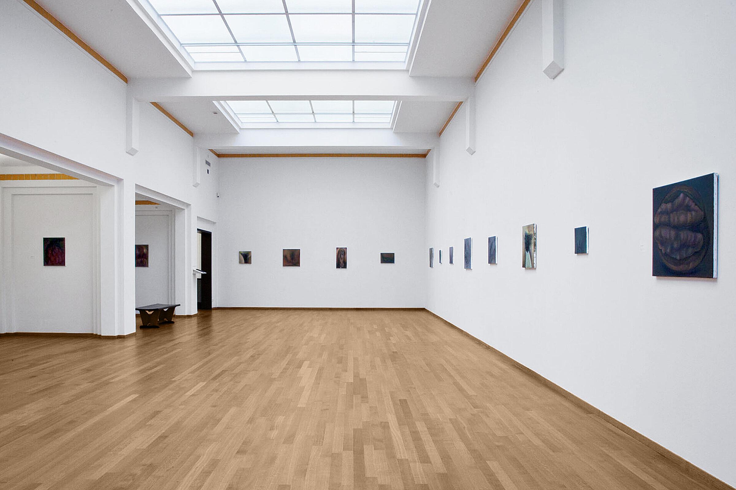 Ina_van_Zyl_-Galerie-Onrust-EX-schaamstukken-04.jpg