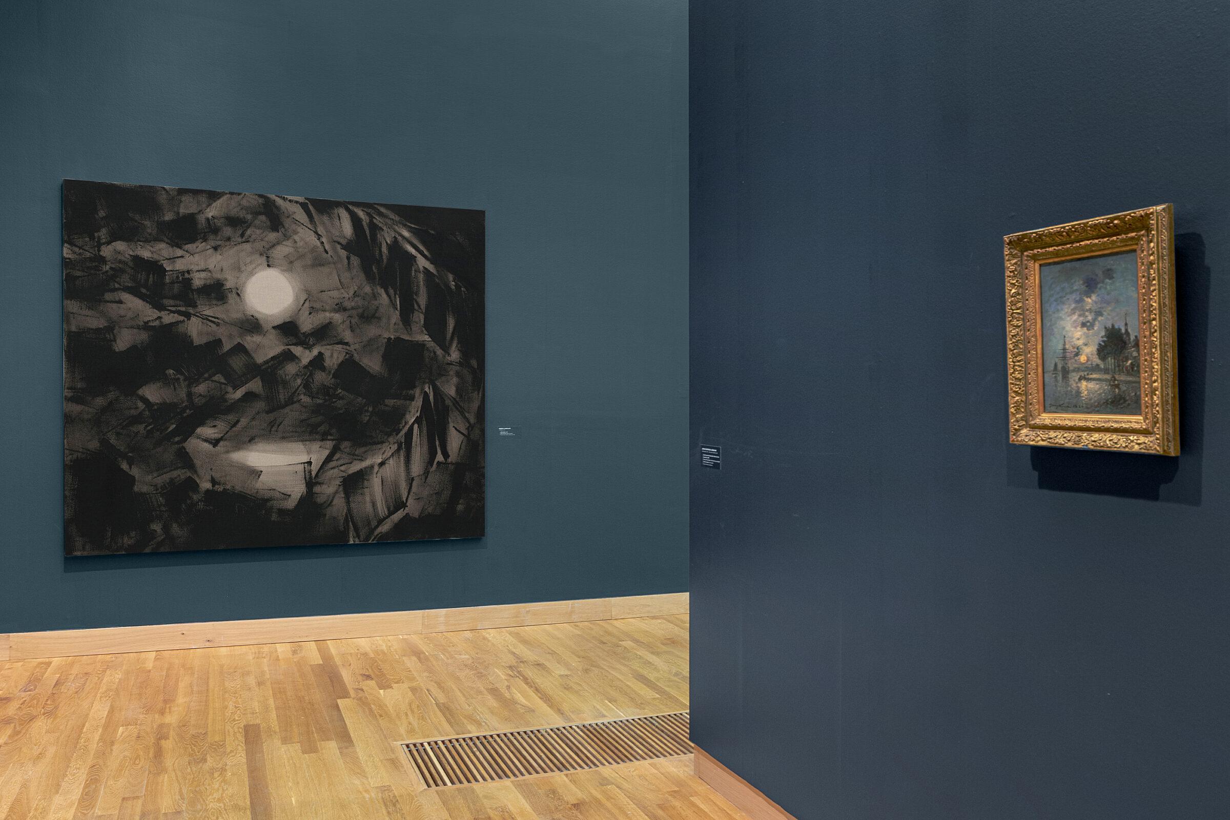 Robert-Zandvliet-Galerie-Onrust-EX-2020_dawn_01header.jpg