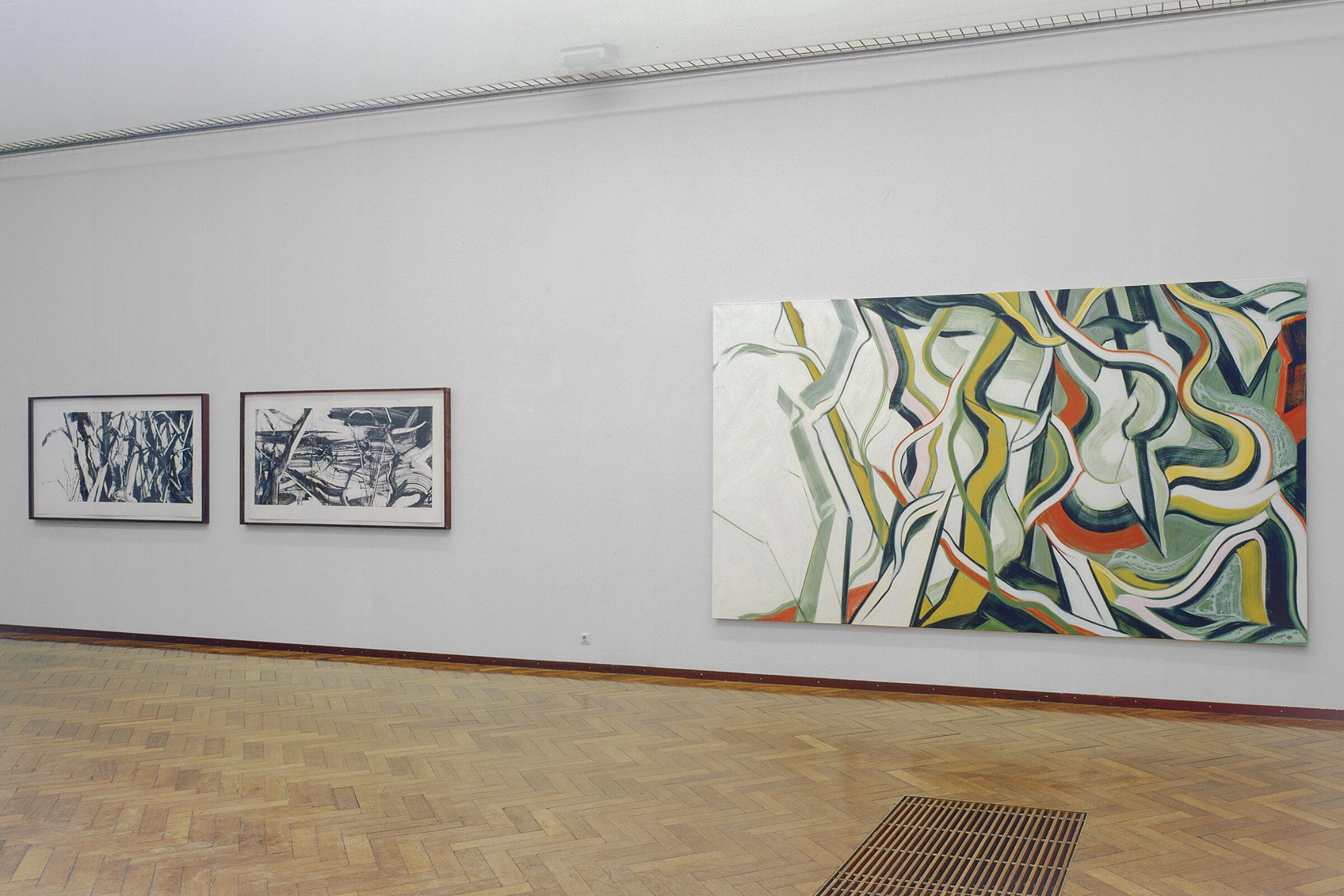 Robert-Zandvliet-Galerie-Onrust-EX-stedelijk02.jpg