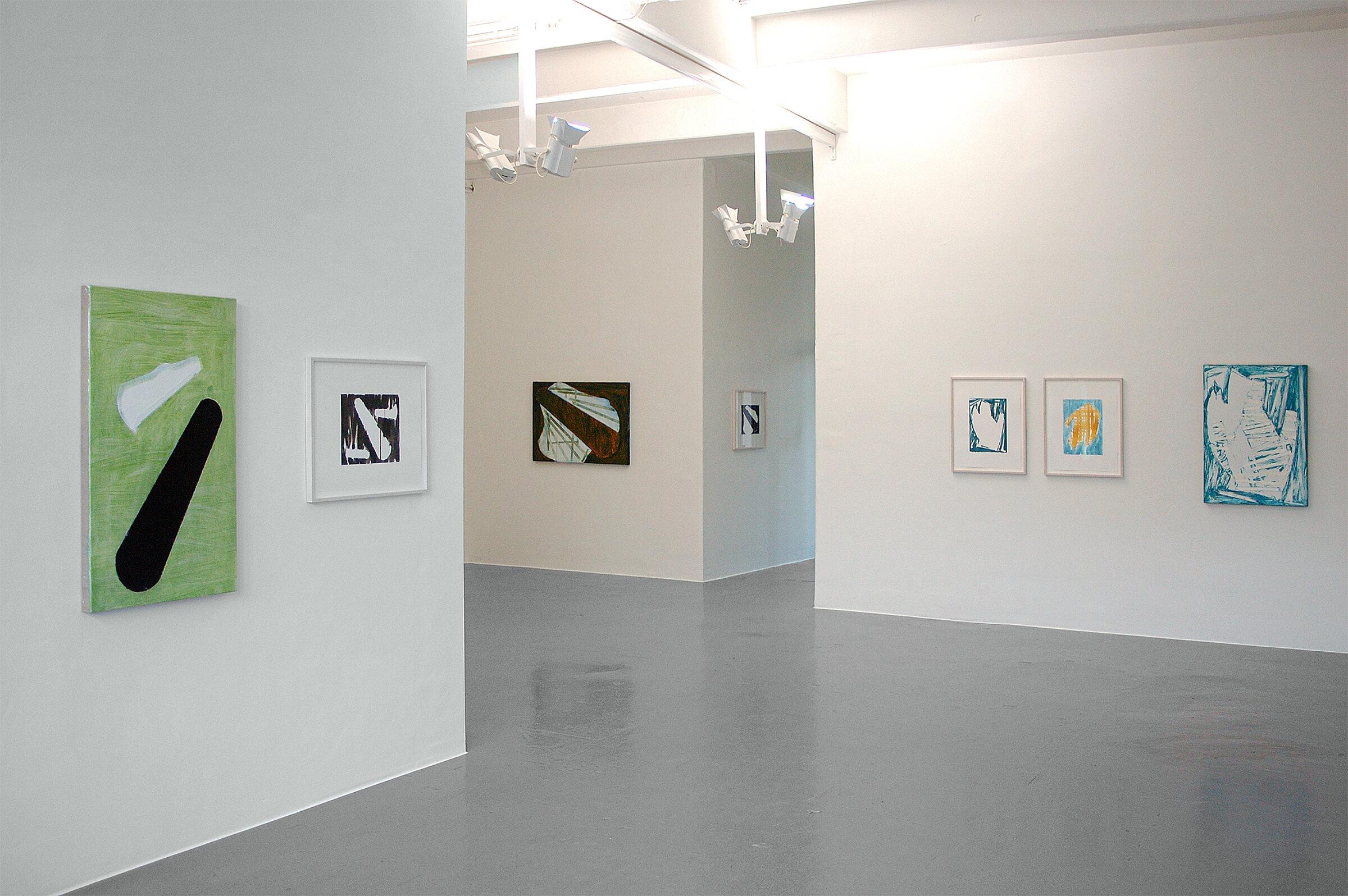 Toon-Verhoef-Galerie-Onrust-EX-2009-on-paper01.jpg