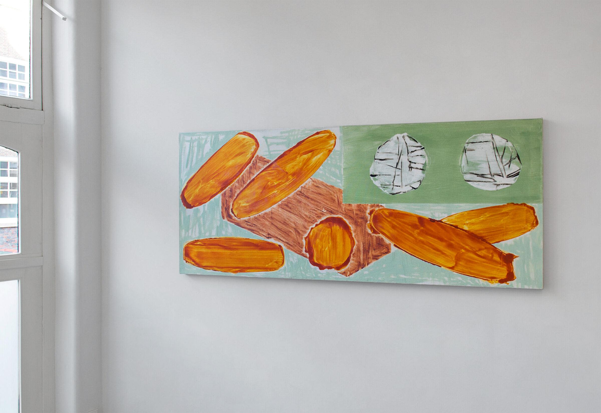 Toon-Verhoef-Galerie-Onrust-EX-2018-05.jpg