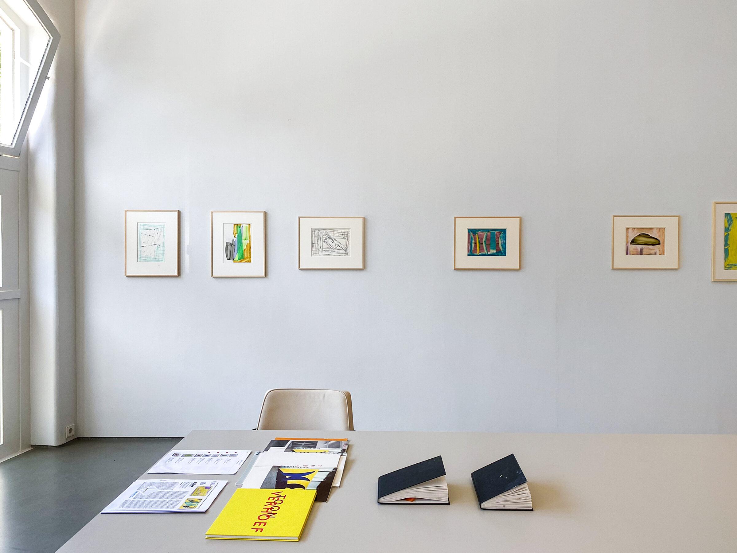Toon-Verhoef-Galerie-Onrust-EX-2020_laboratory_01.jpg