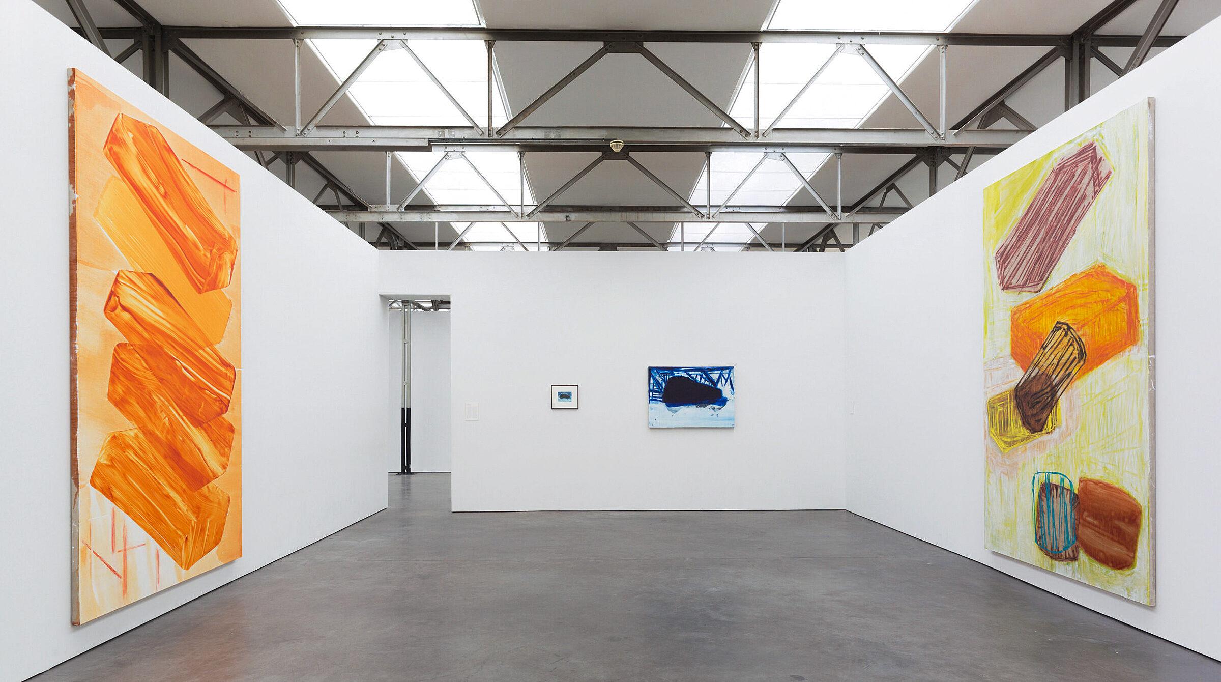 Toon-Verhoef-expositie-2015