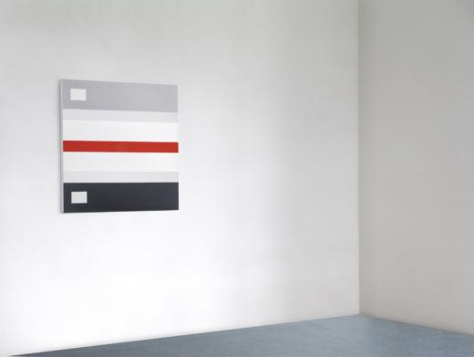 Alan-Uglow-Galerie-Onrust-EX-2007-07