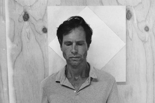 Benjamin Roth Galerie Onrust