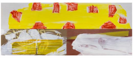 Toon Verhoef Galerie Onrust works 02 B