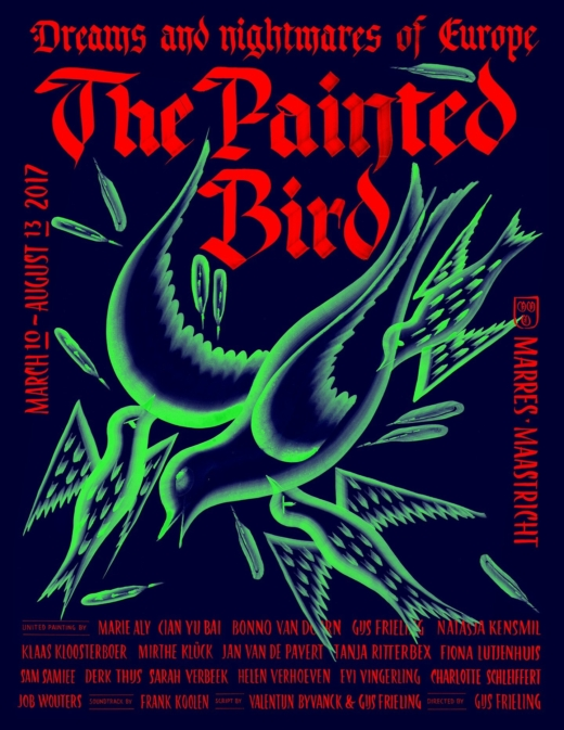 poster the painted bird.jpeg