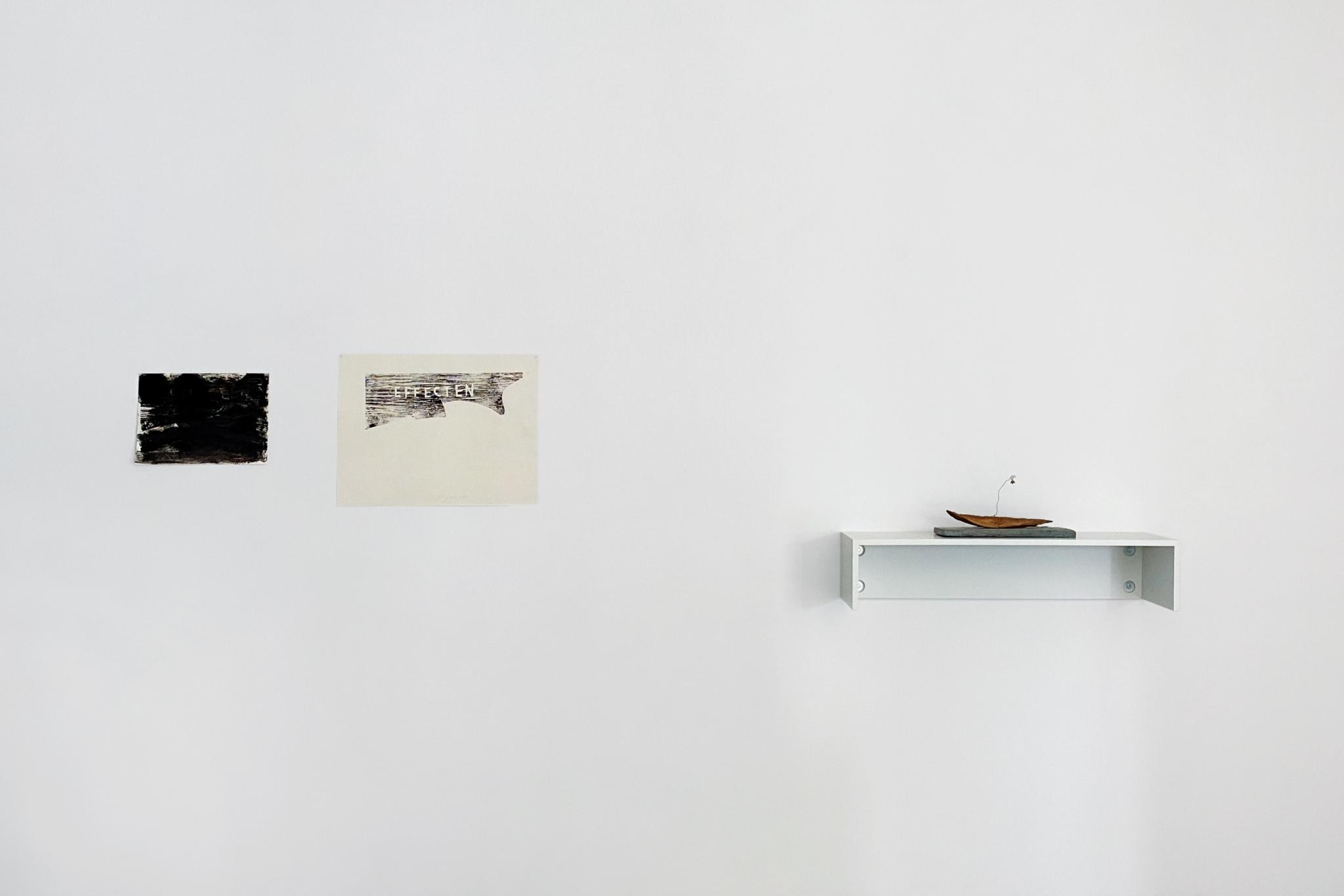 Banner druksels foto zonder tekst 2