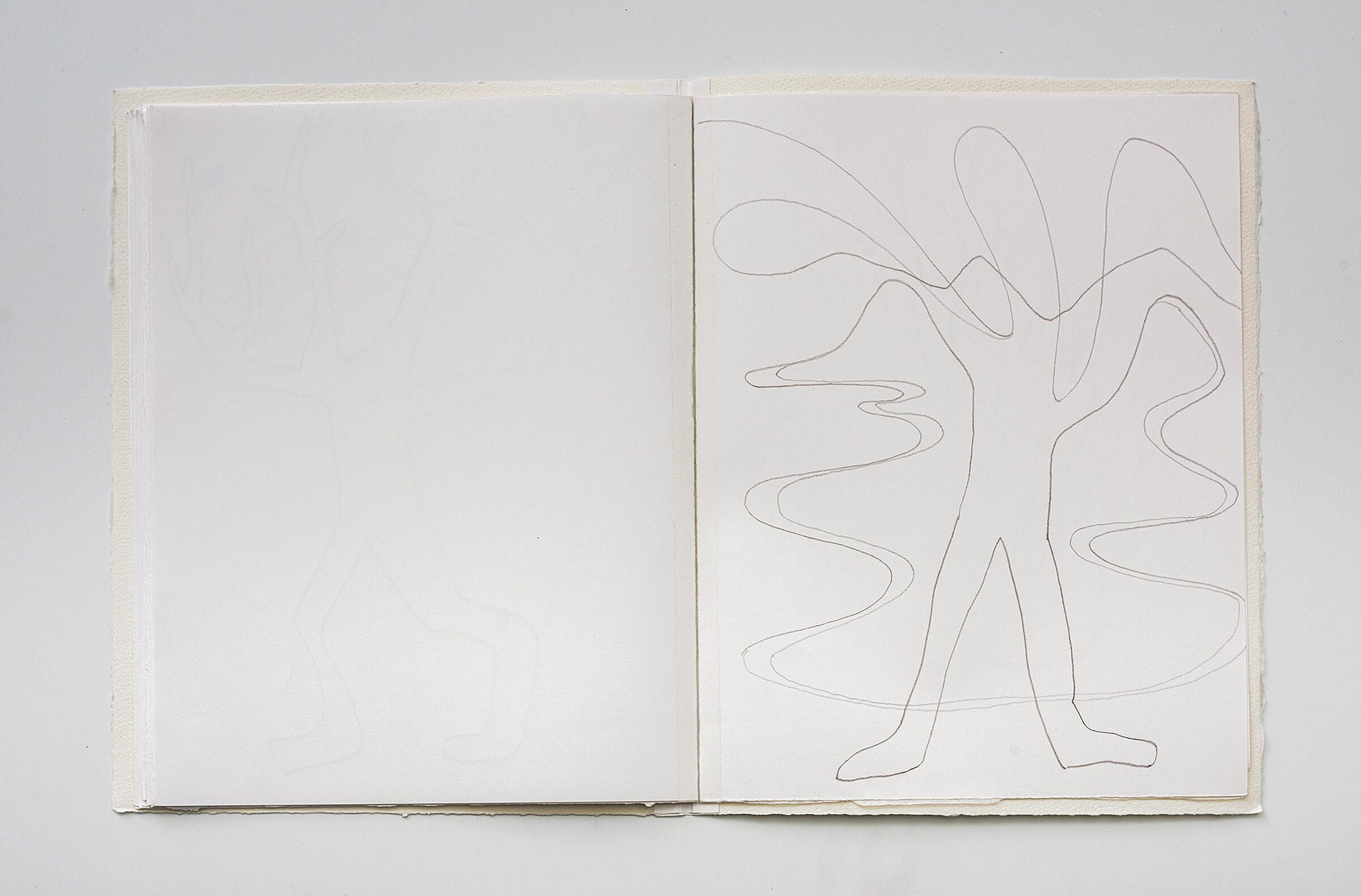 Derk Thijs Galerie Onrust EX yes 14